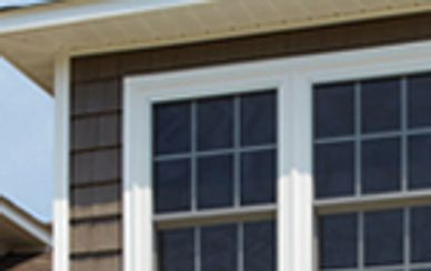 Sioux Falls Siding Trim