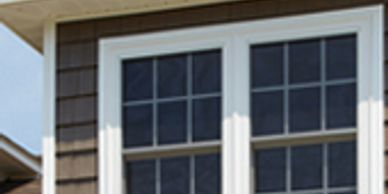 Siding and Trim Sioux Falls