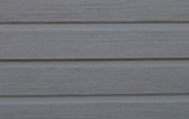 Sioux Falls Custom Siding