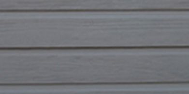 Residential Siding in Sioux Falls