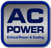 AC POWER Technology, Inc.