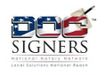 Doc Signers Notary Services 602.404.0033 | 844.SIGNERS (744.6377)