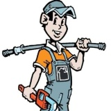 Jedal Plumbing and Gasfitting