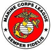 Marine Corps League-Elk Grove Detachment