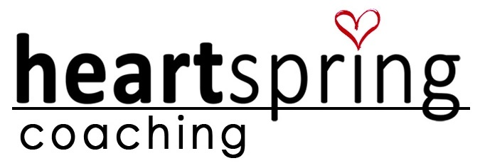 Heartspringcoaching