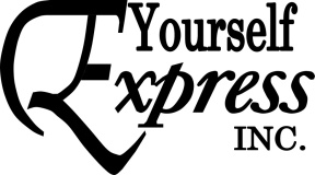 Express Yourself Inc.
