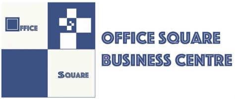 Office SquareBusiness Centre
