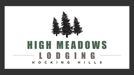 High Meadows Lodging