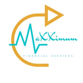 Maxximum Financial Services