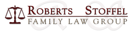 Roberts Stoffel Family Law Group
