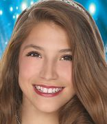 Talya Tinoco - 13 Year Old Rising Star - Branson, MO