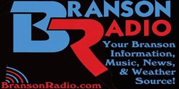 Branson Radio Internet Radio - Everything you want to know about Branson!