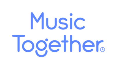 Music Together Early Childhood Music & Movement Classes