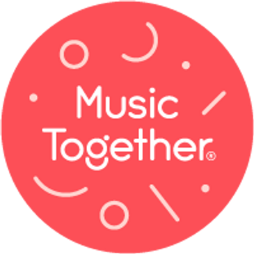 Music Together Early Childhood Music & Movement Curriculum