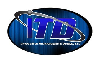 Innovative Technologies & Design