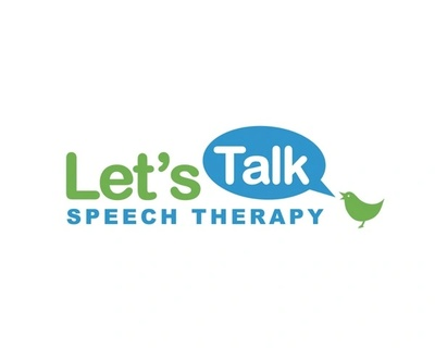 Let's Talk Speech Therapy