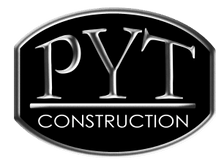 PYT Construction Corp.