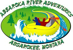 Absaroka River Adventures