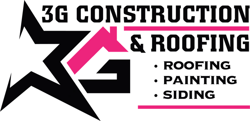 3G Construction & Roofing