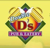 Double D's Pub and Eatery