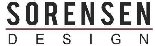 Sorensen Design LLC