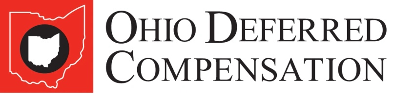 Ohio Deferred Compensation