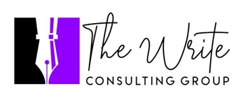 The Write Consulting Group