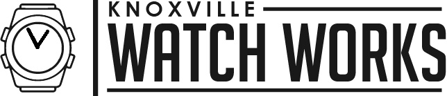Knoxville                                    Watch  Works