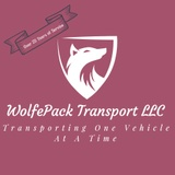 WolfePack Auto Transport