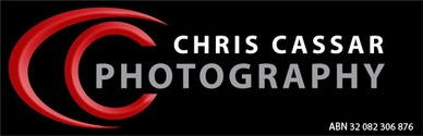 CHRIS CASSAR PHOTOGRAPHY