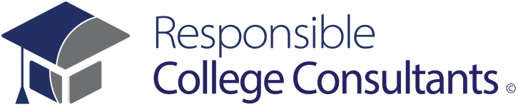 Responsible College Consultants