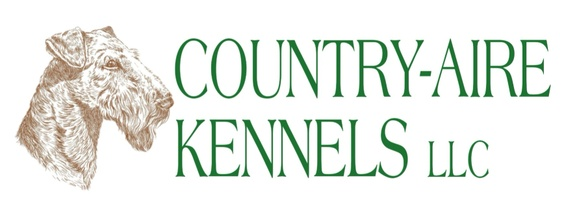 Country-Aire Kennels