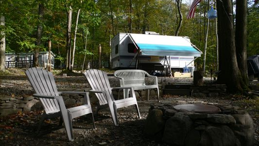 offers everything you need for the perfect outdoor vacation, second home or scenic mountain getaway.