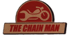 For All Your Chain Requirements!