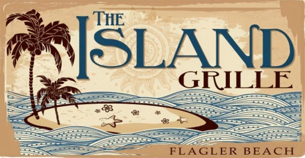The Island Grille