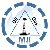 MJI Oil and Gas