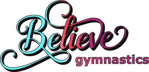 Believe Gymnastics