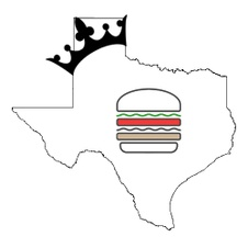 Texas Burger Queen