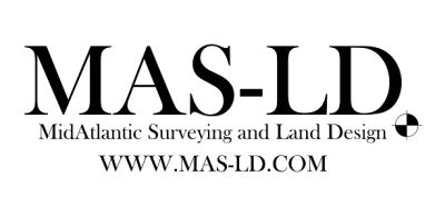 MidAtlantic Surveying and Land Design