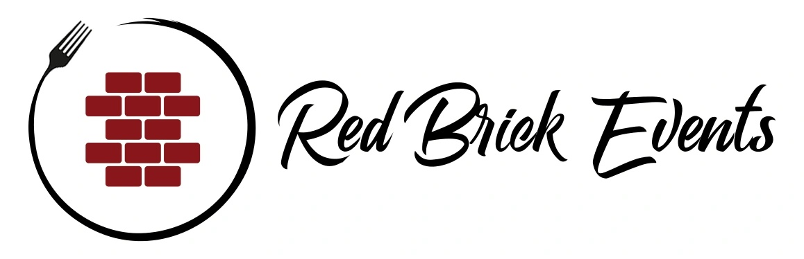 Red Brick Events