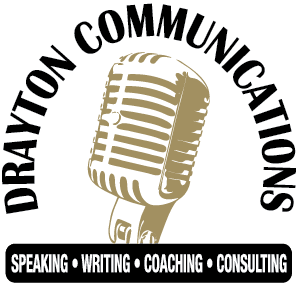 Drayton Communications