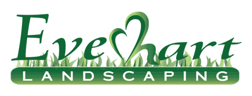 Everhart Landscaping