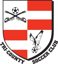 Tri-County Soccer Club