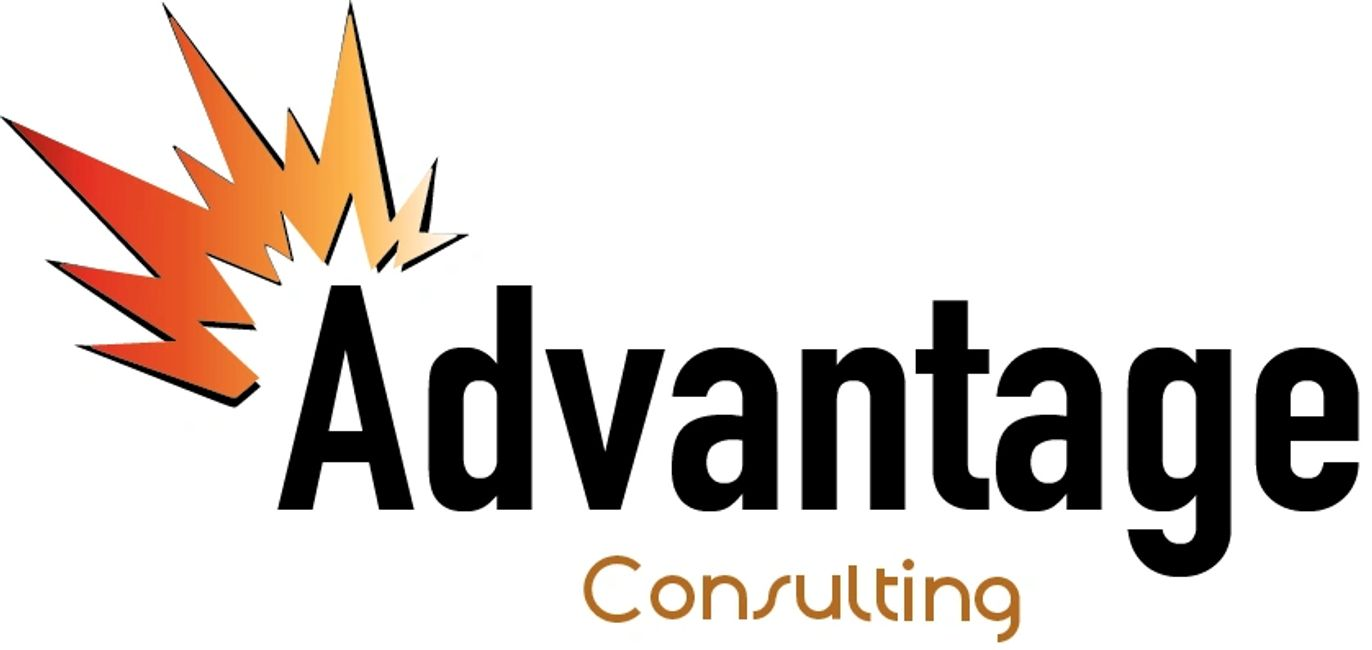 Advantage Consulting Demolition Consulting Company
