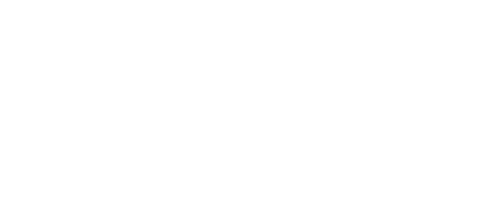 The Graphite Group Chartered Professional Accountants