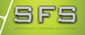 Sheffield flooring solutions
