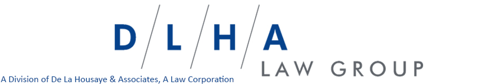 DLHA Law Group