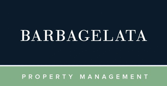 Barbagelata Property Management