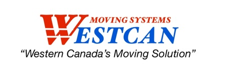 Westcan Moving Systems