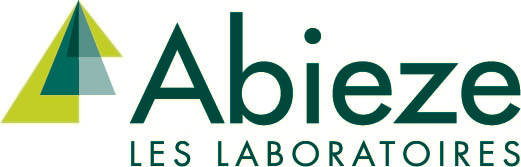 Laboratoires Abieze
